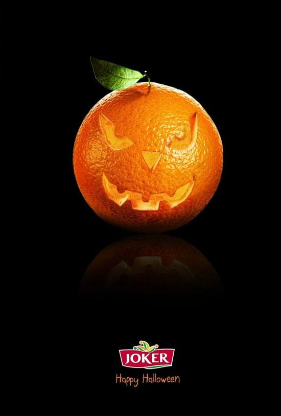ejemplos-de-publicidad-halloween-28
