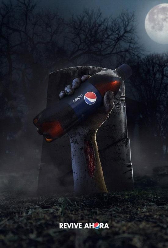 ejemplos-de-publicidad-halloween-29