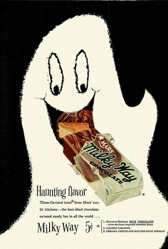 ejemplos-de-publicidad-halloween-30