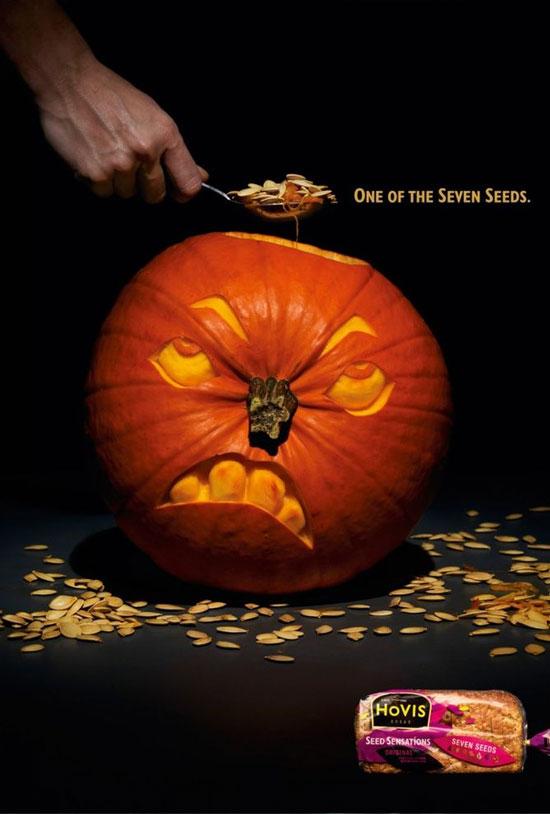 ejemplos-de-publicidad-halloween-4