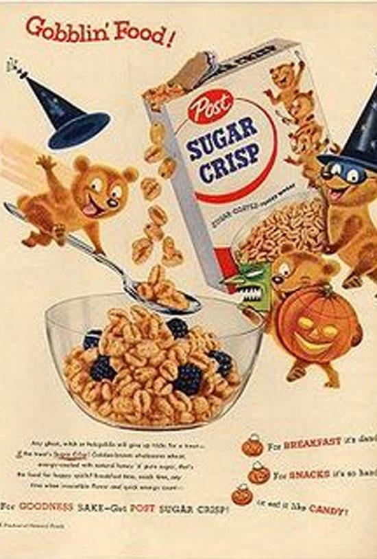 ejemplos-de-publicidad-halloween-7