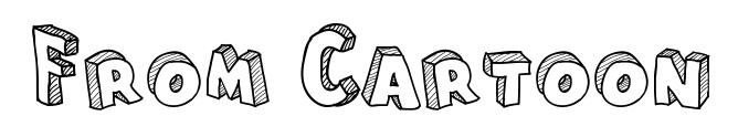 from-cartoon-blocks-by-galdino-otten
