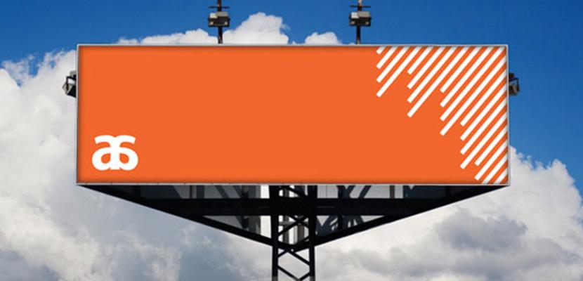 front-billboard-free-mock-up-psd