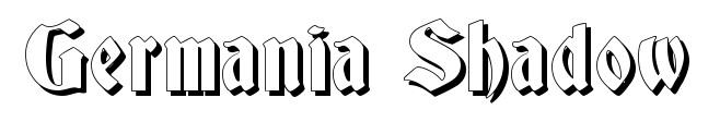germania-shadow-by-dieter-steffman