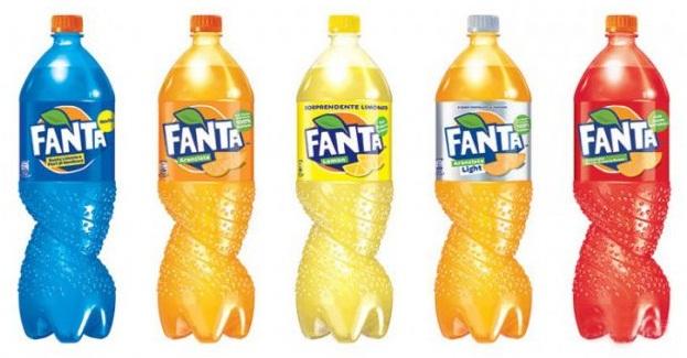 nuevo-logo-fanta-3