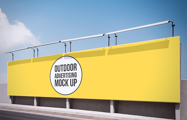 outdoor-advertinsing-mockups_2