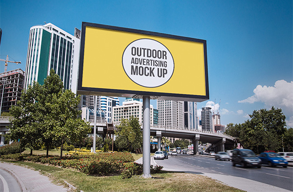 outdoor-advertinsing-mockups_4