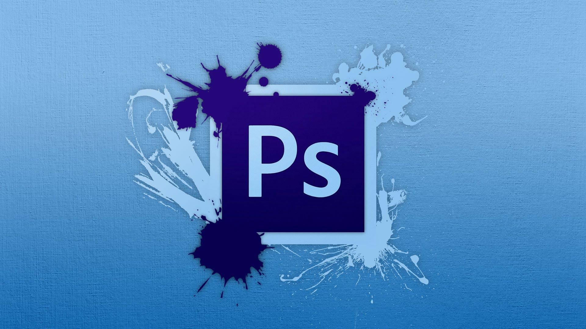 Efecto graffiti en Adobe Photoshop