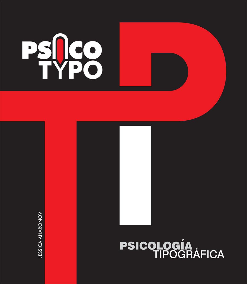 psicologia-de-la-tipografia-jessica-aharonov