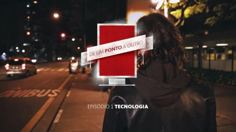 Campaña publicitaria de Santander