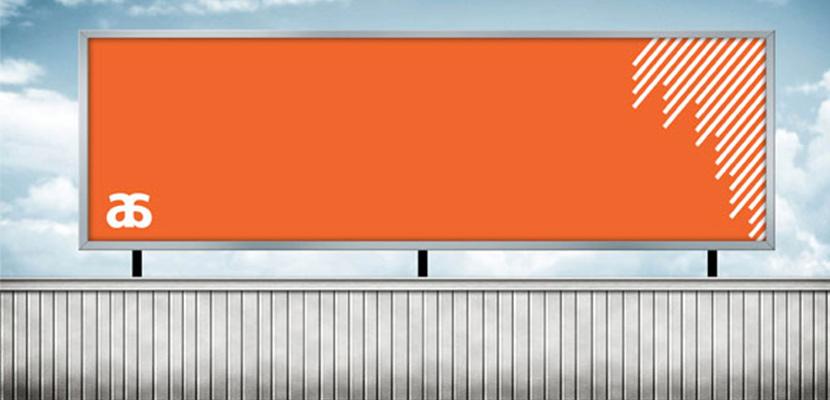 small-billboard-mock-up-psd