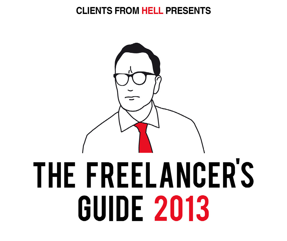 the-freelancers-guide-2013-clients-from-hell-cover