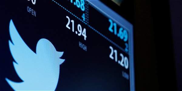 twitter lanza campaña publicitaria