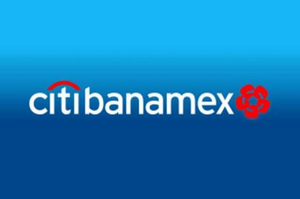 Banamex Cambia De Imagen Y Logo Frogx Three