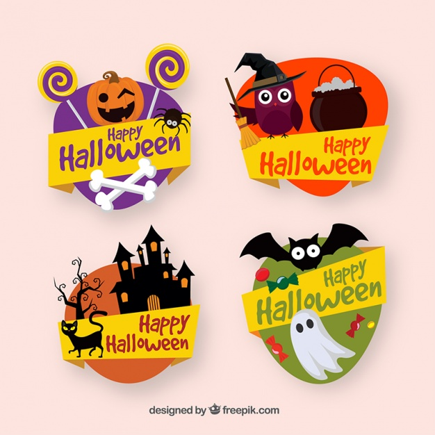 coleccion-de-etiquetas-de-halloween-decorativas_23-2147571824