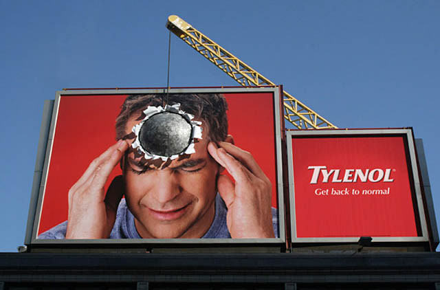 creative-funny-billboards-16