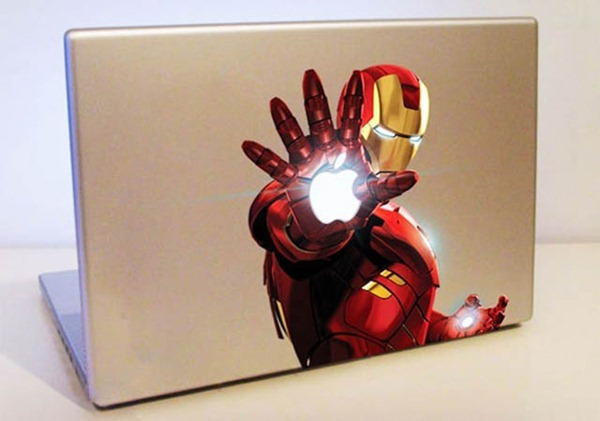 creativos-stickers-macbook-iron-man2_thumb