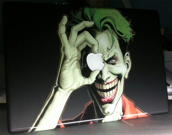 creativos-stickers-macbook-joker_thumb