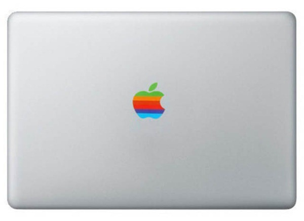 creativos-stickers-macbook-macintosh_thumb