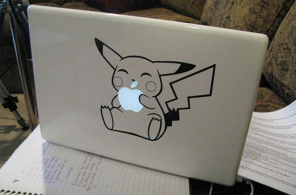 creativos-stickers-macbook-pikachu_thumb