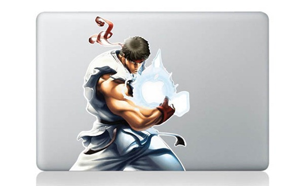 creativos-stickers-macbook-ryu-street-fighter2_thumb