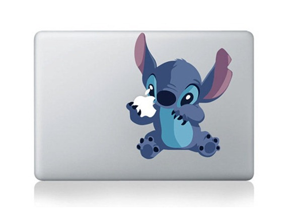 creativos-stickers-macbook-stitch_thumb