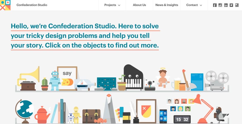 disenos-con-animacions-svg-confederation-studio