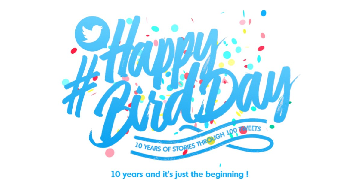 disenos-con-animacions-svg-happy-birdday