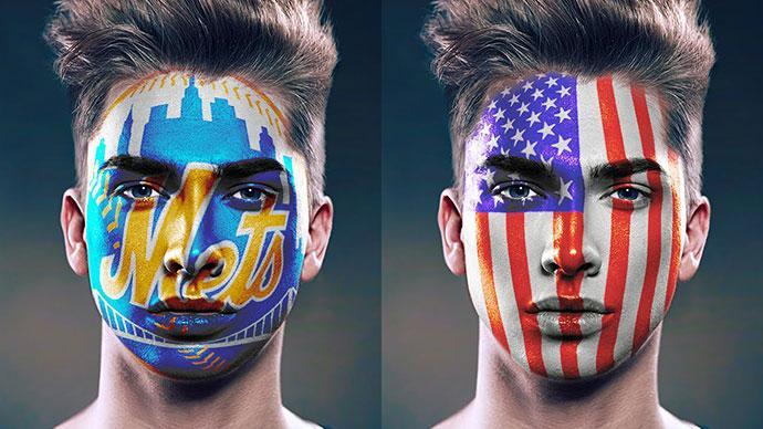 efecto-para-pintar-caras-tutoriales-photoshop-2016