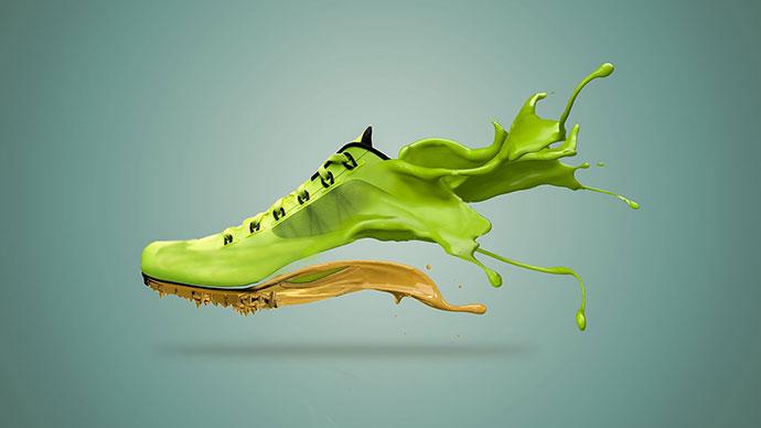 efecto-pintura-liquida-tutoriales-photoshop-2016