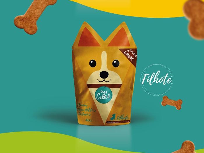 empaque-comida-para-perros-3