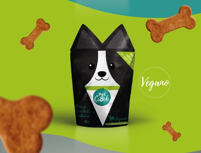 empaque-comida-para-perros-4