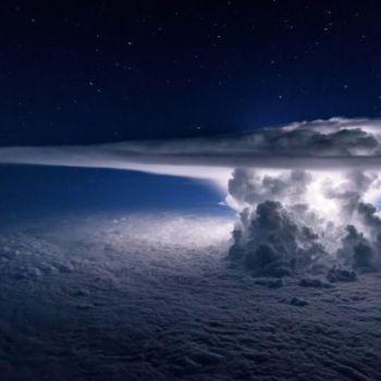 Santiago Borja - - National Geographic Nature Photographer 2016
