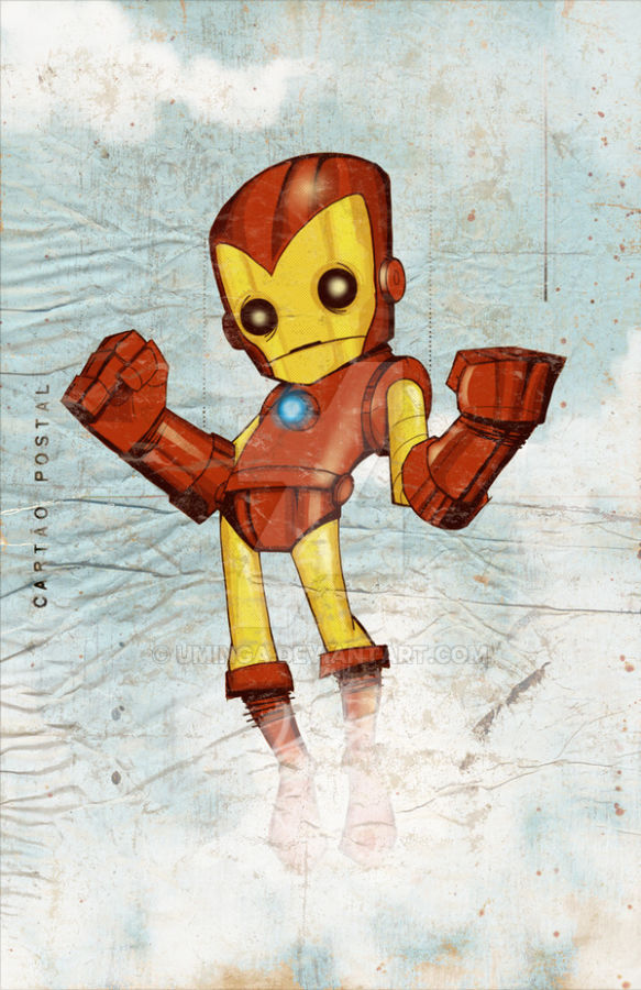 iron_man_by_uminga-d2musdm