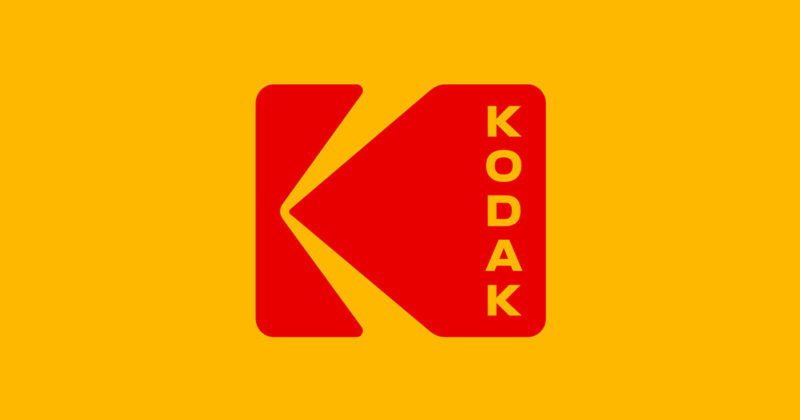 Kodak_Brand New.key