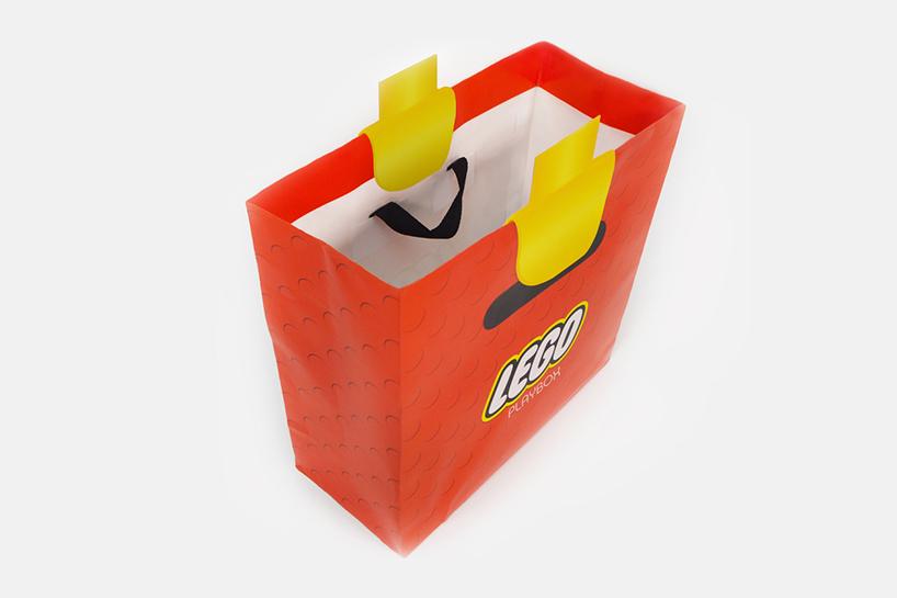 lego-bag-03
