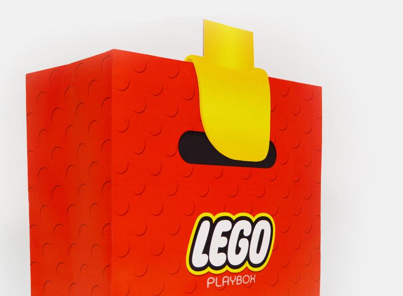 lego-bag-04