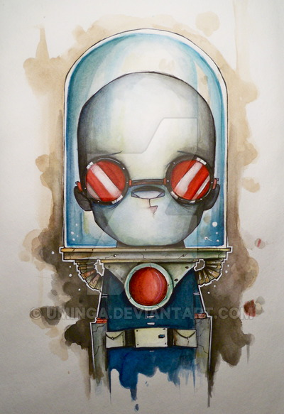 mr_freeze_by_uminga-d1tq5jy