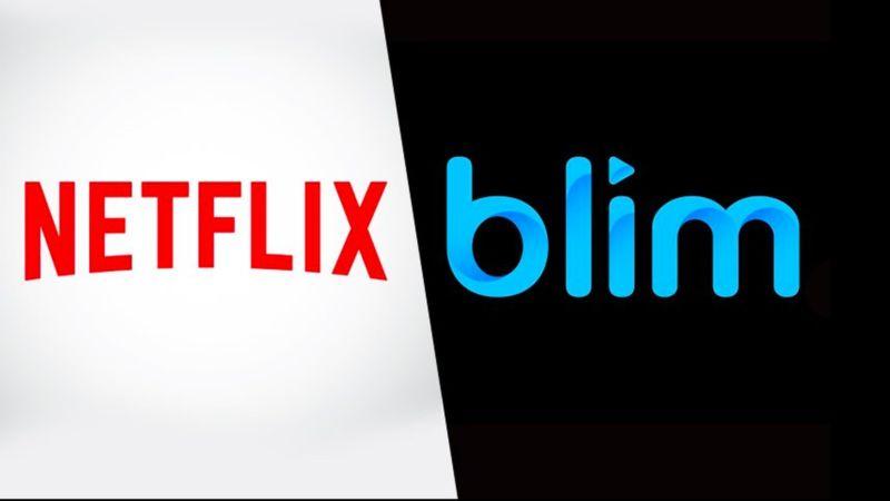 Netflix elimina las telenovelas de Televisa