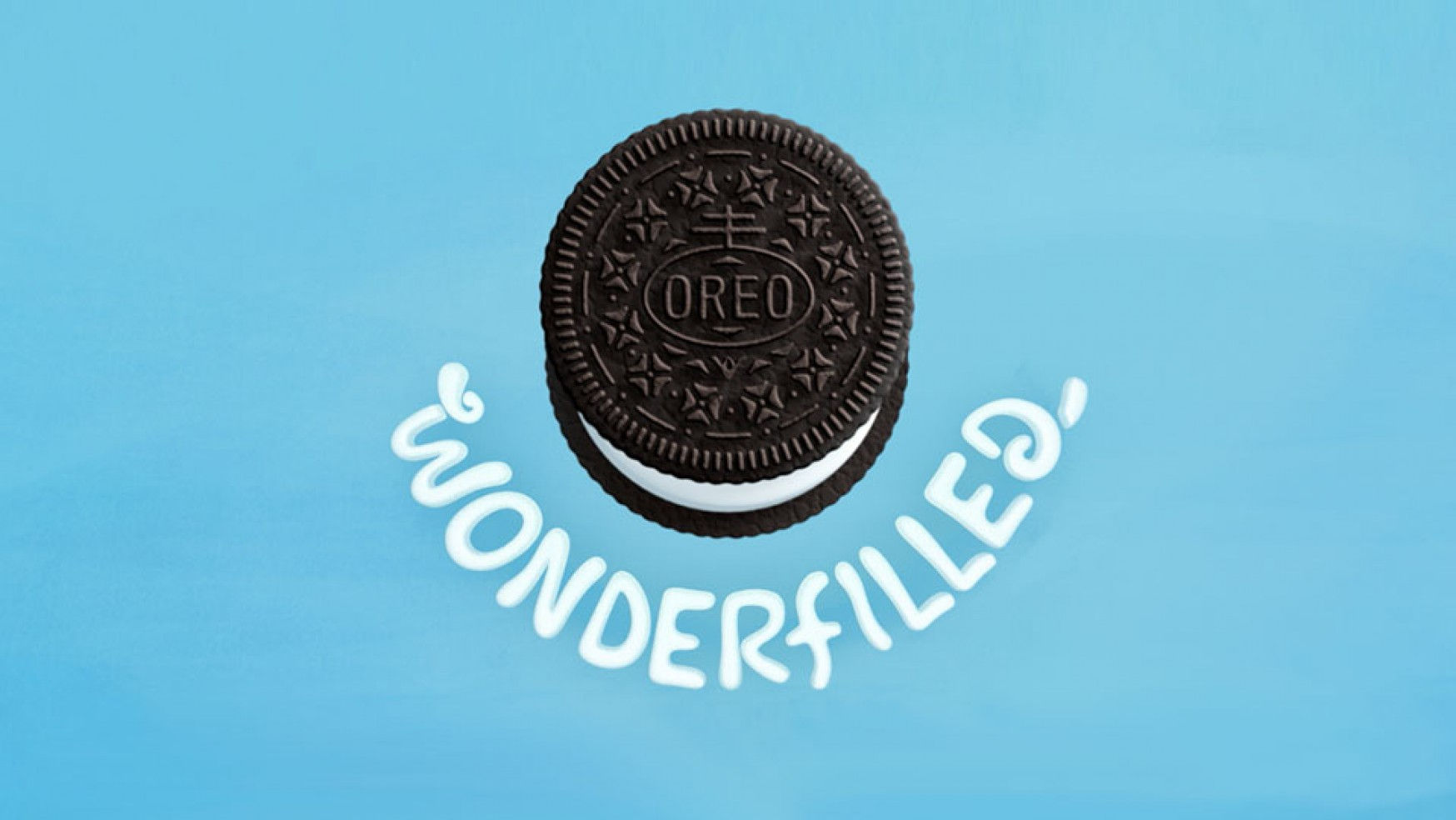 oreo cambia de estrategia de Marketing