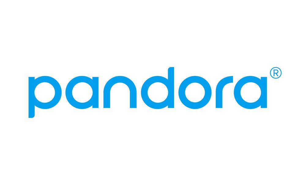 pandora_2016_logo
