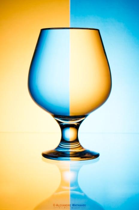 refraction_2-464x700