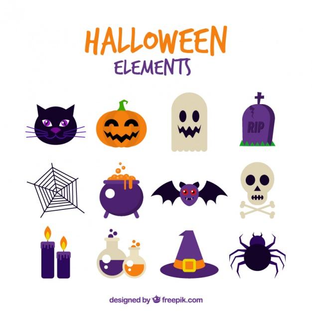 surtido-de-elelementos-de-celebracion-de-halloween_23-2147570669