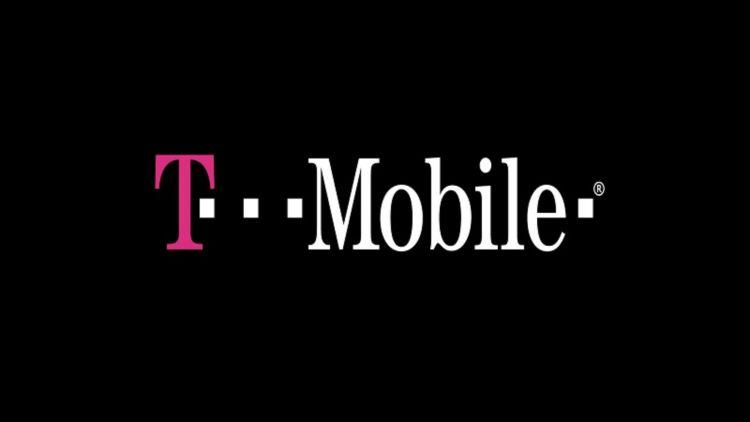 campaña de T-mobile protagonizada por Ariana Grande
