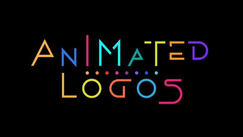 Animación de Logos
