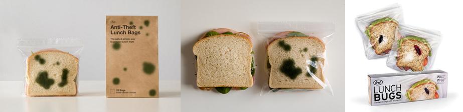 bolsa-anti-robo-lunch-bags-innovacion-envases