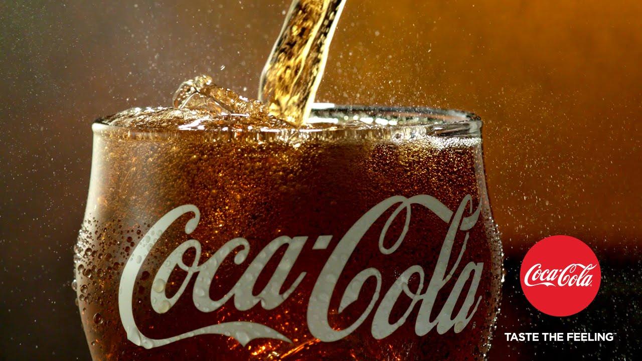 Coca-Cola estrena su spot navideño