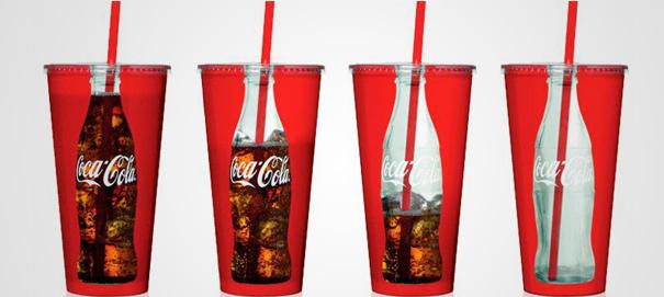 envases-de-coca-cola-sustraccion-innovacion