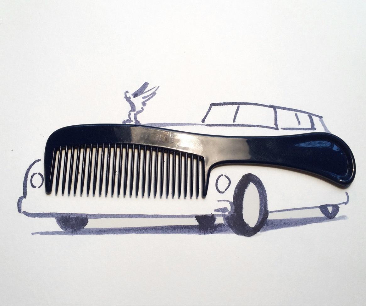 ilustraciones-elementos-cotidianos-11
