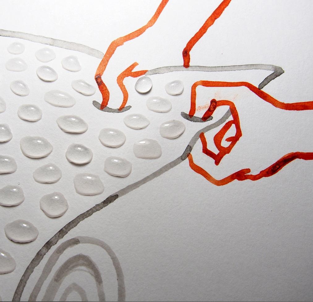 ilustraciones-elementos-cotidianos-12